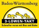 Das 3-Löwen-Kursbuch 2012/2013
