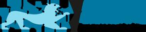 logo-mobilitaet