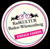 Radkultur Baden-Württemberg