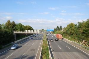 highway-448971_640