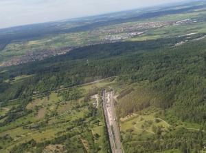 Schoenbuchtunnel_(bei_Herrenberg)