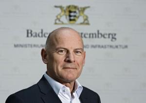 Minister-für-Verkehr-und-Infrastruktur-Winfried-Hermann